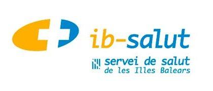 Logo-IB-salut-420x180