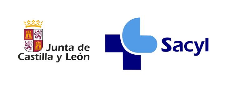 oposiciones-castilla-leon